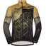 VAUDE Matera Wool Tricot Shirt Men trout